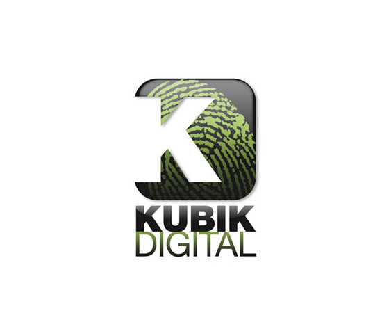 kubik digital
